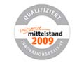 Initiative_Mittelstand_Logo